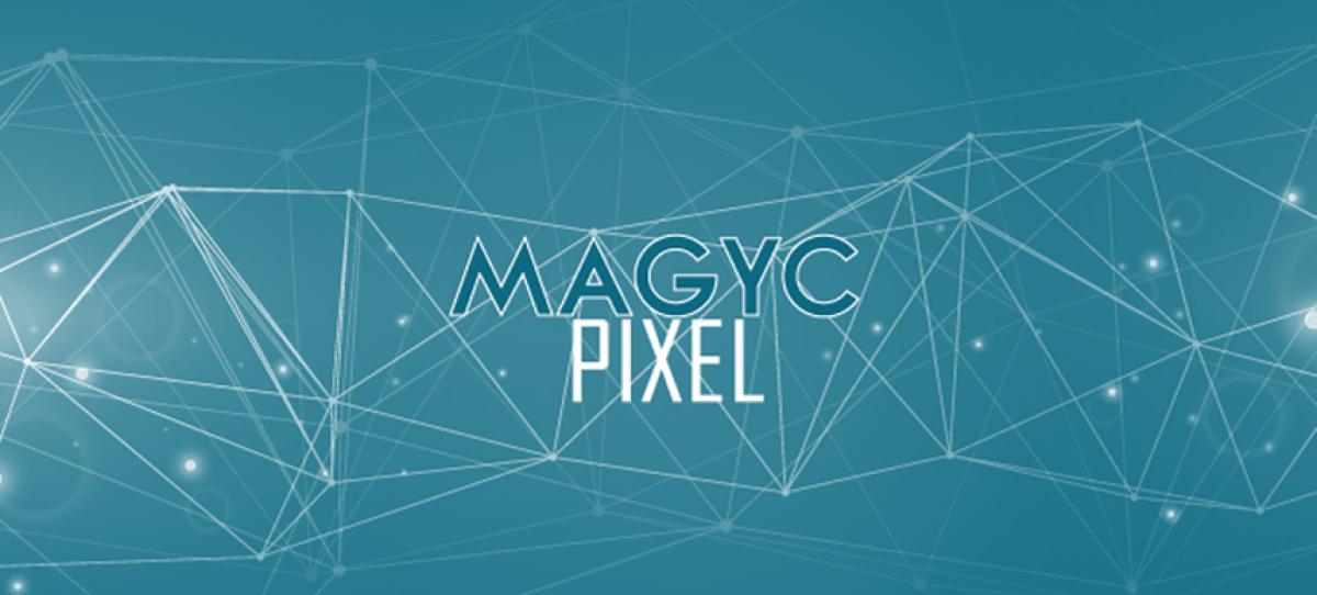 Magyc Pixel Blog